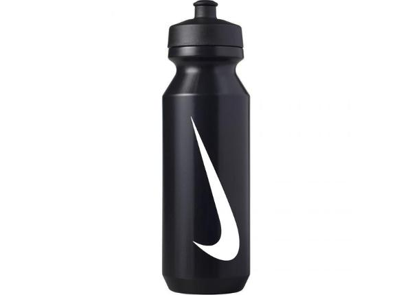 Veepudel Nike Big Mouth N004009132