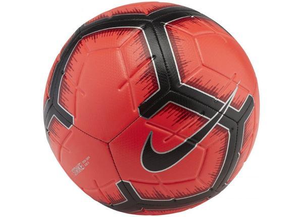 Jalkapallo Nike Strike SC3310-610