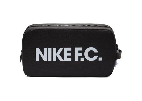 Urheilukassi Nike Academy BA5789-010