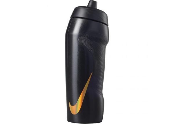 Спортивная бутылка для воды Nike Hyperfuel 700 мл