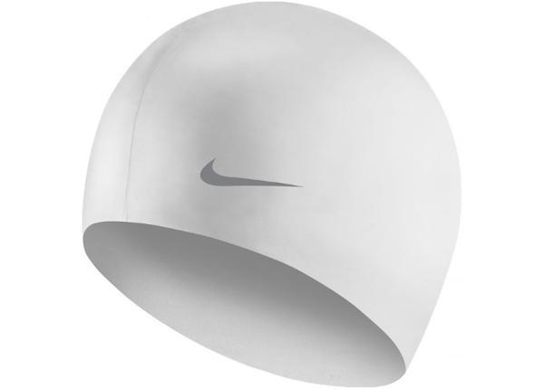 Lasten uimalakki Nike Os Solid Junior TESS0106-100