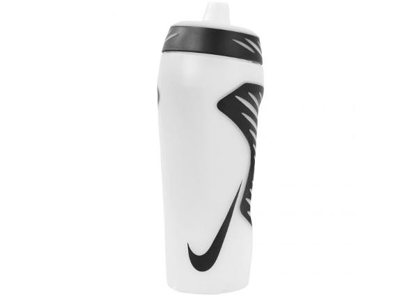 Vesipullo Nike HYPERFUEL WATER BOTTLE 530 ml
