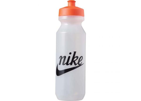 Veepudel Nike Big Mouth Graphic 950 ml