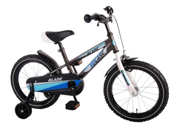 Poiste jalgratas Blade 16 tolli Volare