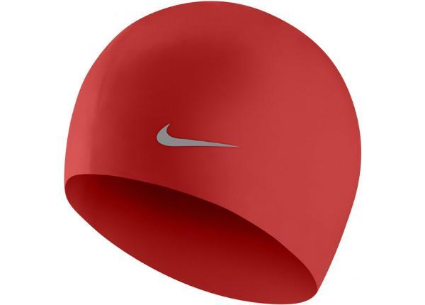 Laste ujumismüts Nike Os Solid Junior TESS0106-614