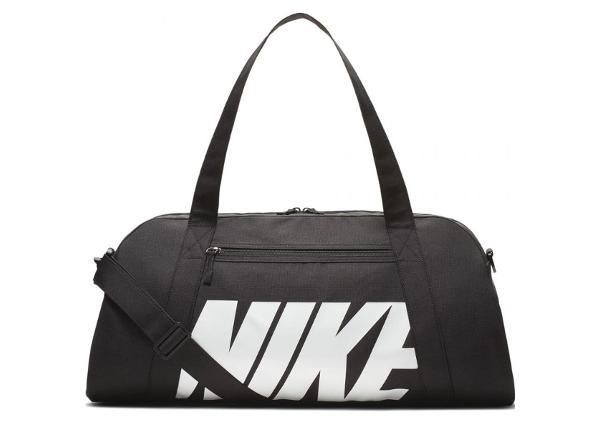 Urheilukassi Nike Gym Club BA5490-018
