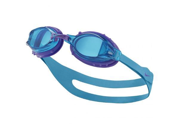 Täiskasvanute ujumisprillid Nike Os Chrome TFSS0563-562