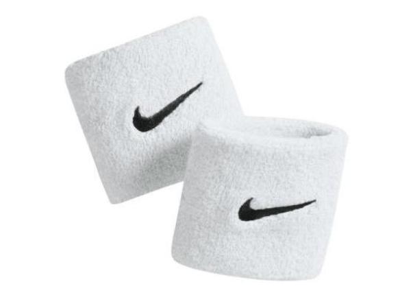 Randme higipael Nike Swoosh