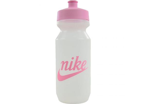 Veepudel Nike Big Mouth Graphic 650 ml