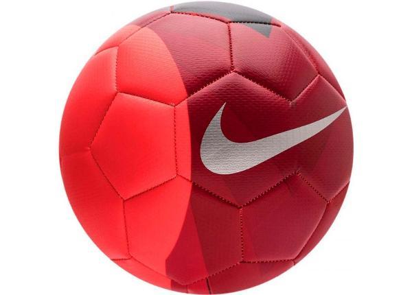 Jalkapallo Nike Strike X FTR 10