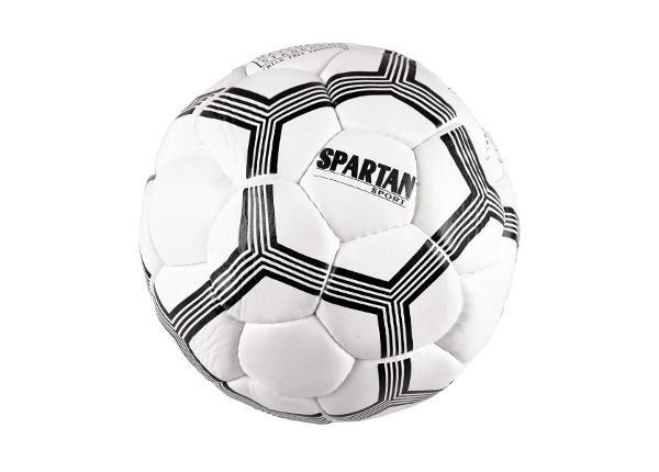 sports shoes 0e67f a8bb2 Jalkapallo Club Junior Spartan ...