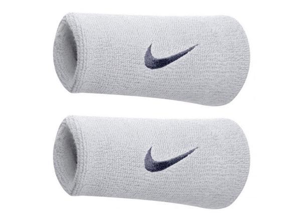 Randme higipael Nike Swoosh Doublewide