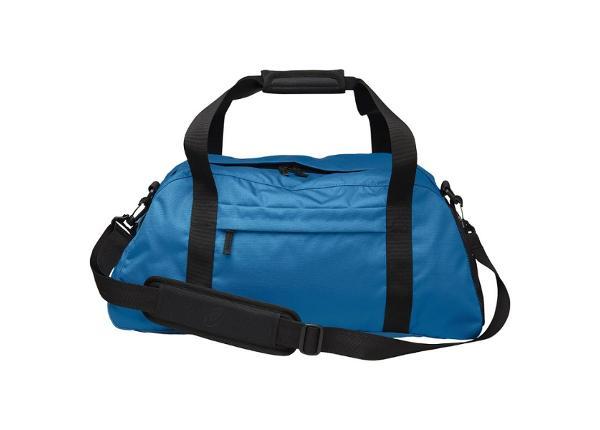Urheilukassi Asics Training Essentials Gymbag