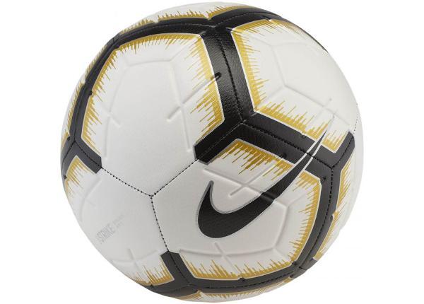 Jalkapallo Nike Strike