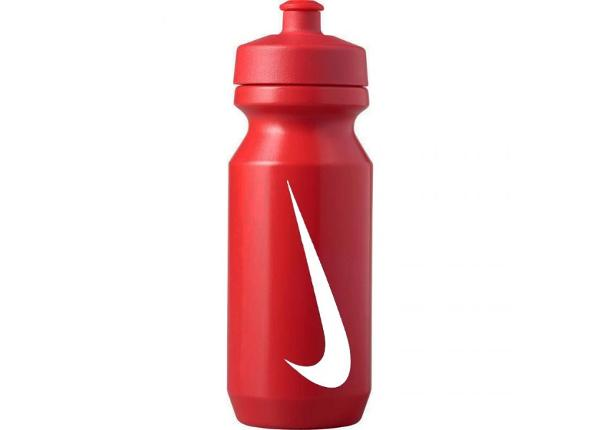 Veepudel Nike Big Mouth 650 ml