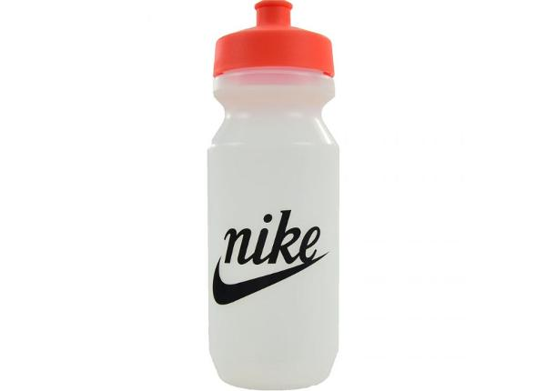 Vesipullo Nike Big Mouth Graphic 650 ml