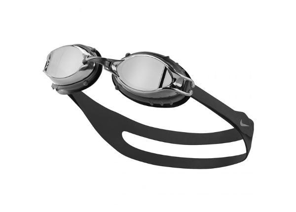 Плавательные очки для взрослых Nike Os Chrome