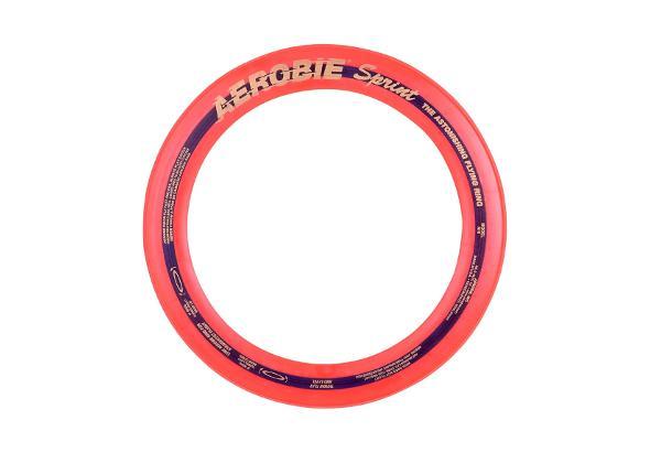 Viskedisk Aerobie Sprint