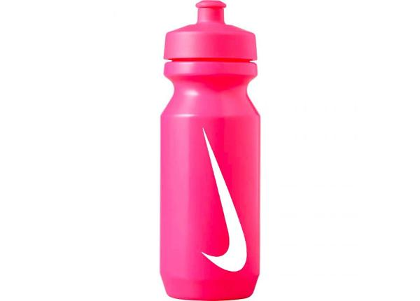 Vesipullo Nike Big Mouth 650 ml