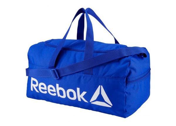 Urheilukassi Reebok Active Core Medium Grip
