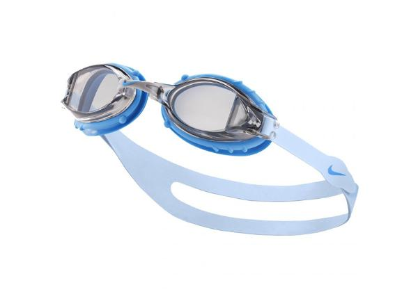 Täiskasvanute ujumisprillid Nike Os Chrome TFSS0563-453