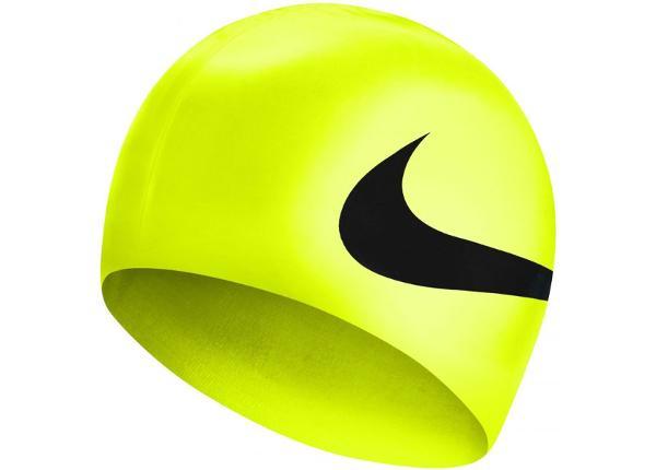 Täiskasvanute ujumismüts Nike Os Big Swoosh
