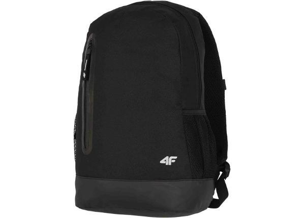 Рюкзак 4f 20М