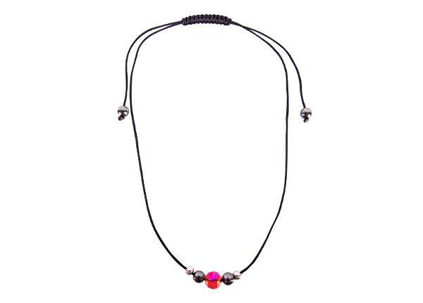 Магнитное ожерелье inSPORTline Mely