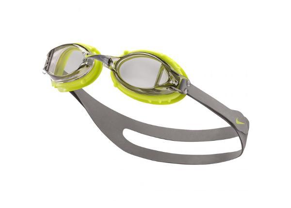 Täiskasvanute ujumisprillid Nike Os Chrome