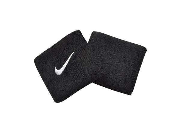Hikinauha ranteeseen Nike Swoosh 2 kpl