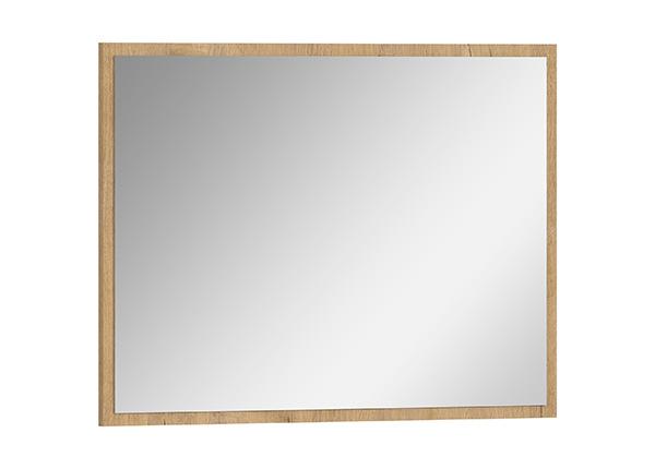 Зеркало Sidney
