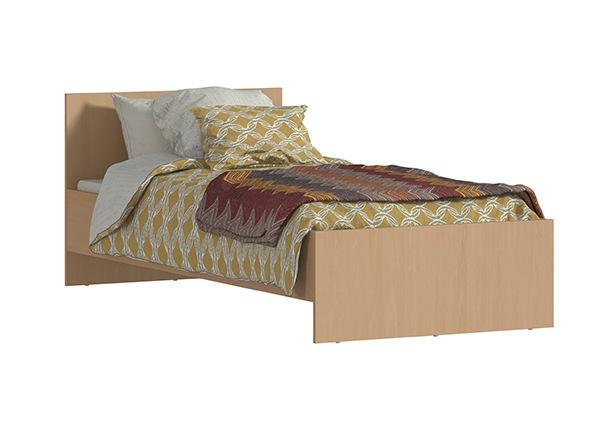 Sänky Nika 90x200 cm