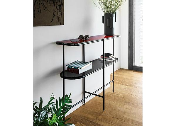 Sivupöytä Puro SM-168687
