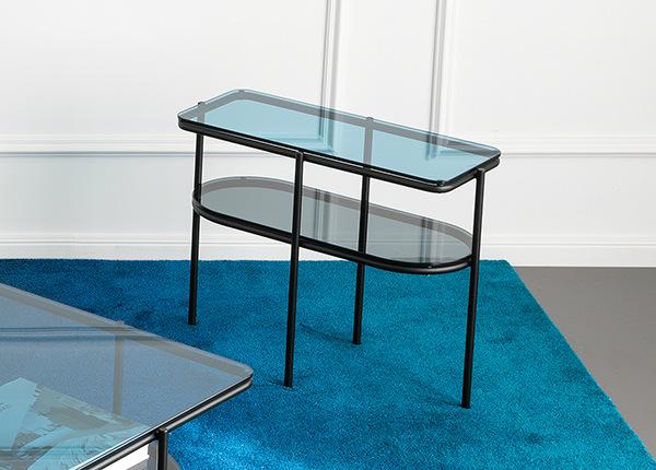 Apupöytä Puro SM-168691