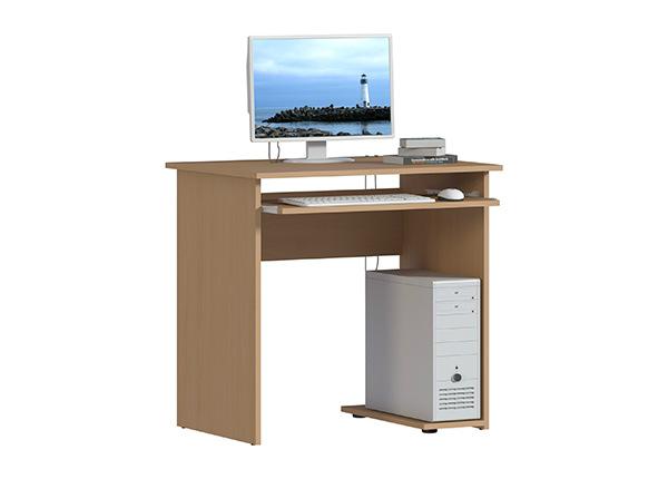 Työpöytä Nika AY-168692