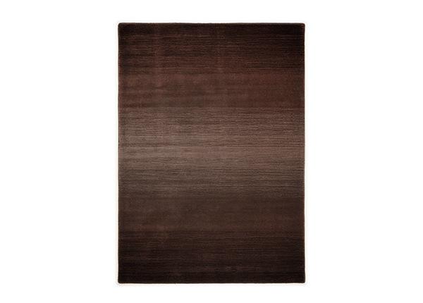 Ковер из шерсти Wool Comfort 160x230 см AA-168742