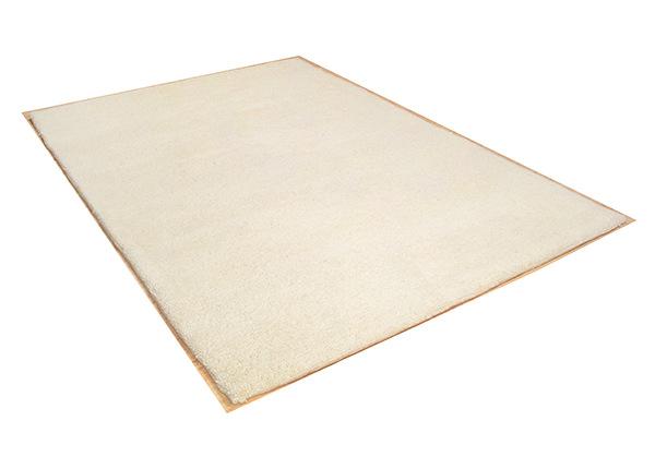 Ковер из шерсти Tanger 170x240 см AA-168748