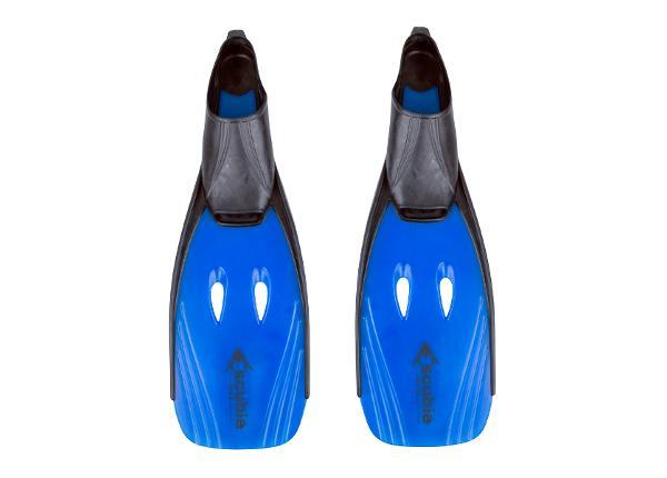 Плавательные ласты Escubia Fly Pro