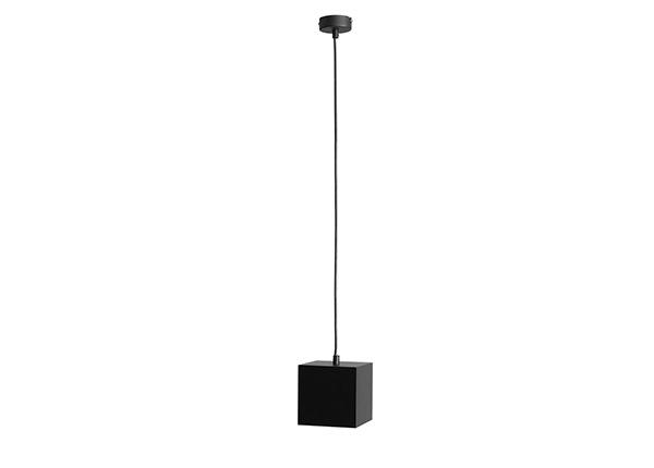 Потолочный светильник Bit AA-168833