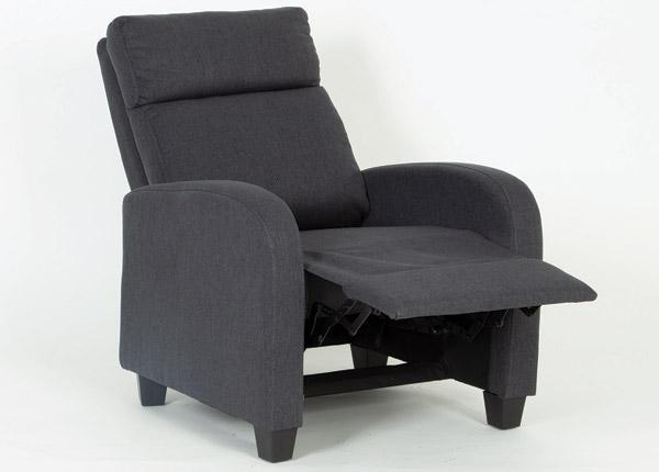 Recliner кресло