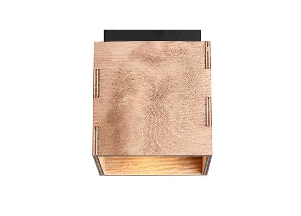 Потолочный светильник/бра Bit AA-168855