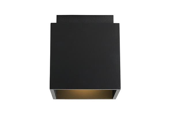 Потолочный светильник/бра Bit AA-168858