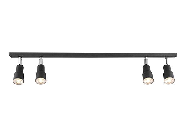 Подвесной светильник Aspo AA-168869