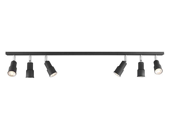 Подвесной светильник Aspo AA-168872