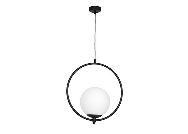 Подвесной светильник Una AA-168873