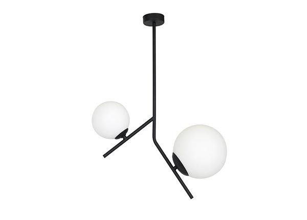 Подвесной светильник Luna AA-168874