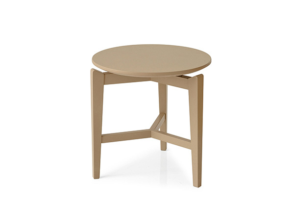 Журнальный стол Symbol