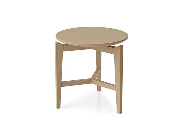 Sohvapöytä Symbol