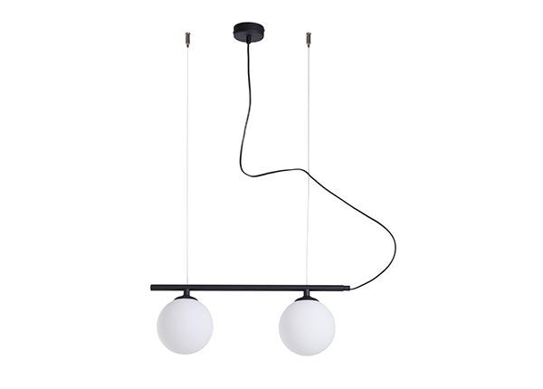 Подвесной светильник Beryl AA-168879
