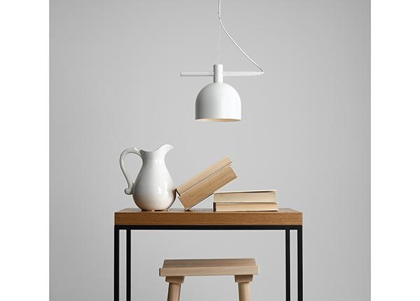 Подвесной светильник Beryl AA-168886